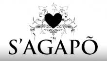 Sagapo