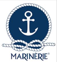 Marinerie